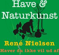 Have & Naturkunst